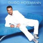 Zwei Fremde - Guido Hoffmann