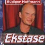 Ekstase - Rüdiger Hoffmann