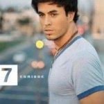 Seven - Enrique Iglesias