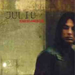 Tercera dimension - Julio Iglesias Jr.
