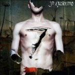7 - In Extremo