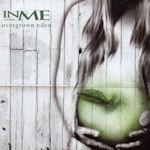 Overgrown Eden - InMe