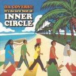 Da Covers! It