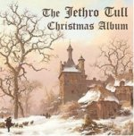 The Jethro Tull Christmas Album - Jethro Tull