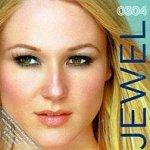 304 - Jewel