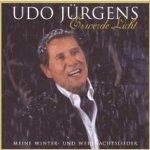 Es werde Licht - Meine Winter- und Weihnachtslieder - Udo Jürgens