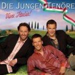 Viva Italia - Die jungen Tenöre