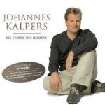 Die Stimme des Herzens - Johannes Kalpers