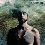 Zitilites - Kashmir