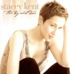 The Boy Next Door - Stacey Kent