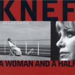 A Woman And A Half - Hildegard Knef