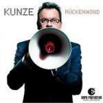 Rückenwind - Heinz Rudolf Kunze