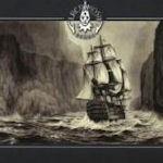 Echos - Lacrimosa