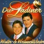 Winter- und Weihnachtslieder - Ladiner