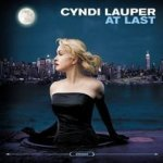 At Last - Cyndi Lauper