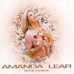 Tendance - Amanda Lear