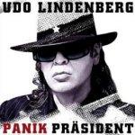 Panikpräsident - Udo Lindenberg