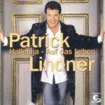 Halleluja - Auf das Leben - Patrick Lindner