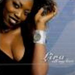 All My Love - Lira