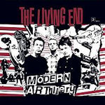 Modern Artillery - Living End