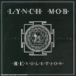 Revolution - Lynch Mob