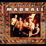 The Best Of Madball - Madball