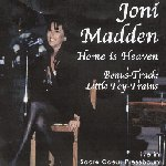 Home Is Heaven - Joni Madden