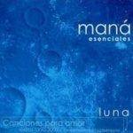 Mana Esenciales - Luna - Mana