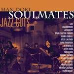 Soulmates - Jazz Cuts - {Man Doki} Soulmates