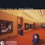The Best Of Marillion - Marillion