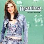 Tausend Träume - Marina
