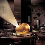 De-Loused In The Comatorium - Mars Volta