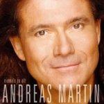 Niemals zu alt - Andreas Martin