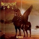 Sphynx - Melechesh