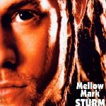 Sturm - Mellow Mark