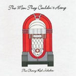 The Cherry Red Jukebox - The Men They Couldn