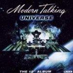 Universe - Modern Talking