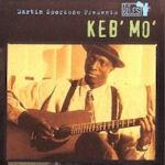 Martin Scorsese Presents The Blues: Keb