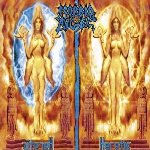 Heretic - Morbid Angel