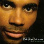 Love Revolution - Fabrice Morvan