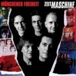 Zeitmaschine - Münchener Freiheit