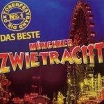 Das Beste - Münchner Zwietracht