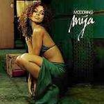 Moodring - Mya