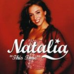 This Time - Natalia