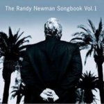 The Randy Newman Songbook Vol. 1 - Randy Newman
