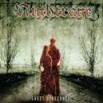 Sweet Vengeance - Nightrage