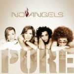 Pure - No Angels