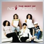 The Best Of No Angels - No Angels