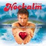 Die kleine Insel Zärtlichkeit - Nockalm Quintett