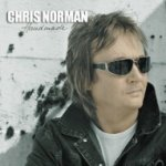 Handmade - Chris Norman